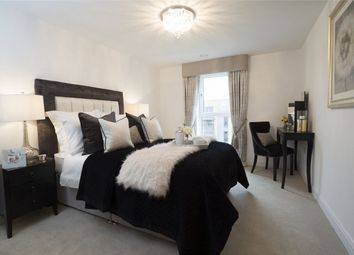 Thumbnail 2 bed property for sale in Pegs Lane, Hertford, Hertfordshire