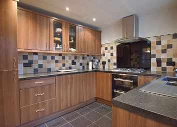 3 bed end terrace house for sale in Old Hall, Cleator CA23