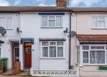 3 bed terraced house for sale in Eastern Street, Aylesbury HP20