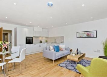 Thumbnail 2 bedroom flat for sale in Ladywell Avenue - Apartment 3, Edinburgh