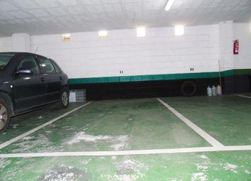 Thumbnail Parking/garage for sale in Torre Del Mar, Malaga, Spain