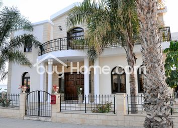 Thumbnail 5 bed detached house for sale in Kamares, Larnaca, Cyprus