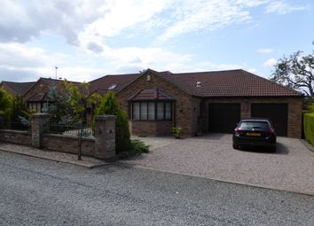 Thumbnail 3 bed bungalow for sale in The Rowans, Downham Market, Downham Market