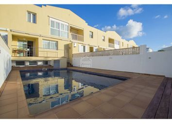 Thumbnail 4 bed villa for sale in Mahon Malbuger, Mahon, Balearic Islands, Spain