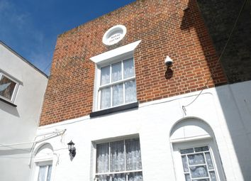 Thumbnail 5 bed end terrace house for sale in Exmouth Place, Albion Road, Great Yarmouth