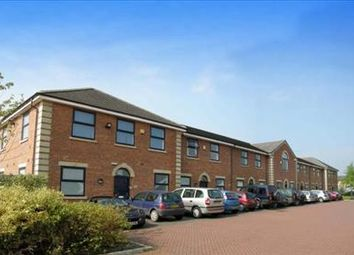 Thumbnail Office for sale in Edison Court, Ellice Way, Wrexham Technology Park, Wrexham