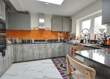 Thumbnail 3 bed terraced house to rent in Lionel Road North, Brentford