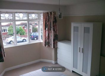 Thumbnail Room to rent in Purley Park Road, Purley
