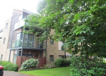 Thumbnail 2 bed flat to rent in Lynfield Court, Chesterton, Cambridge