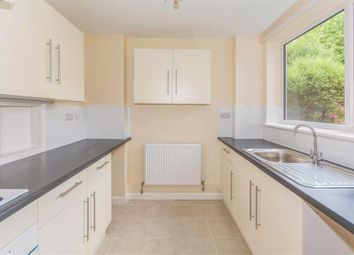 Thumbnail 2 bedroom flat to rent in Yardley Road, Acocks Green, Birmingham
