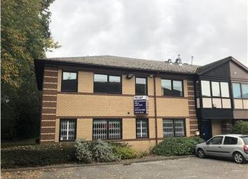 Thumbnail Office for sale in Harrogate Business Park, Freemans Way, Wetherby Road, Harrogate, North Yorkshire