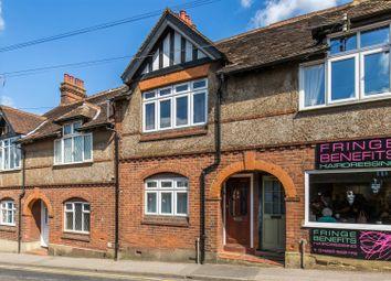 Thumbnail 2 bed property for sale in Moreton Almshouses, London Road, Westerham