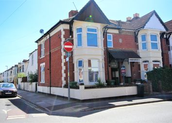 Thumbnail 2 bed flat for sale in Gladys Avenue, North End, Portsmouth