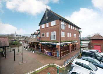 Thumbnail 2 bed flat for sale in Hoskins Walk, Oxted