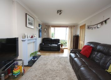 Thumbnail 4 bed detached house to rent in Colliston Circle, Aberdeen