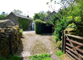 Thumbnail 4 bed detached house for sale in South Scout Green, Shap, Penrith, Cumbria