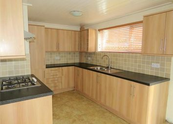 Thumbnail 2 bed flat for sale in Lister Square, Nelson Street, Maryport