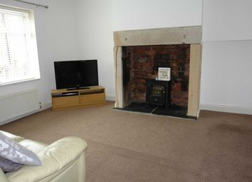 Thumbnail 2 bedroom terraced house to rent in Milton Street, Greenside, Ryton