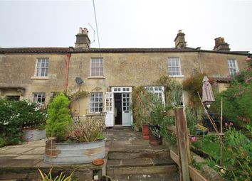 Thumbnail 2 bed cottage to rent in Bailbrook Lane, Swainswick, Bath