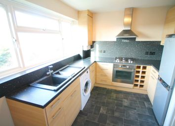 Thumbnail 2 bedroom flat to rent in Cherry Close, Milton