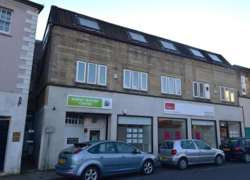 Thumbnail Retail premises for sale in Unit, Broadway House, Peter Street, Yeovil