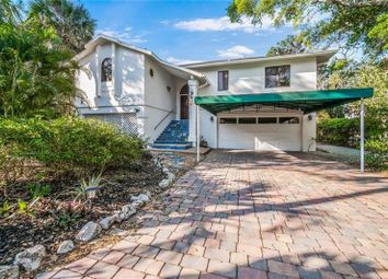 Thumbnail 5 bed property for sale in 4832 Givens Ct, Sarasota, Florida, 34242, United States Of America