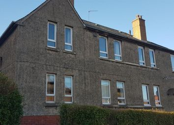 Thumbnail 2 bedroom flat to rent in Boase Avenue, St. Andrews