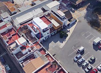 Thumbnail 2 bed town house for sale in San Pedro De Alcántara, 29670, Spain