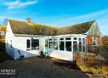 Thumbnail 6 bed detached house for sale in Fremington Road, Seaton, Devon