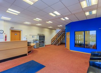 Thumbnail Office to let in Mitchelston Drive, Kirkcaldy
