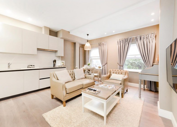 Thumbnail 1 bed flat to rent in Boydell Court, St Johns Wood