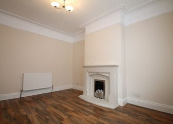 Thumbnail 4 bed end terrace house to rent in Nansen Mount, Bramley, Leeds