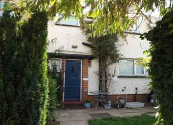 Thumbnail 2 bed property to rent in Woburn Place, Duxford, Cambridge
