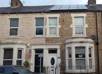 3 bed terraced house for sale in Escomb Road, Bishop Auckland DL14