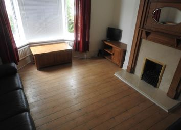 3 bed property to rent in Lon Mefus, Sketty, Swansea SA2