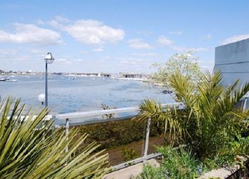 Thumbnail 4 bed property for sale in 56100, Lorient, France