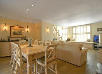 Thumbnail 5 bed property to rent in Spear Mews, Earls Court