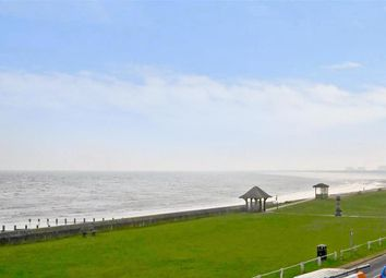 Thumbnail 4 bedroom maisonette for sale in Marine Parade, Littlestone, New Romney, Kent