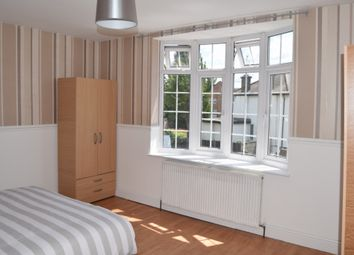 Thumbnail Room to rent in Westrow Drive, Room 8, Barking