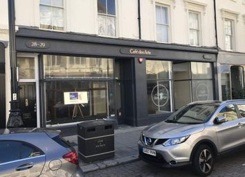 Thumbnail Retail premises to let in 28-29 Robertson Street, Hastings