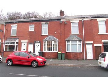 Thumbnail 2 bedroom property for sale in Tulketh Road, Preston