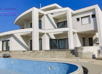 Thumbnail 7 bed detached house for sale in Kalogiri, Limassol (City), Limassol, Cyprus