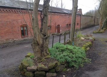 Thumbnail 2 bed cottage to rent in Patshull Park, Wolverhampton