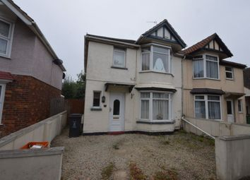 3 bed property to rent in County Park, Shrivenham Road, Swindon SN1