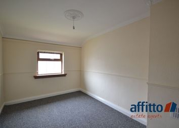 Thumbnail 3 bedroom terraced house for sale in Thompson Avenue, Blakenhall, Wolverhampton