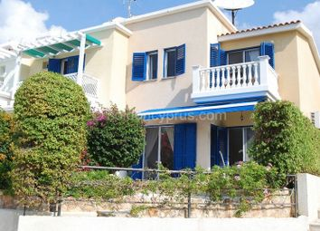 Thumbnail 2 bed town house for sale in Lower Peyia, Peyia, Paphos, Cyprus