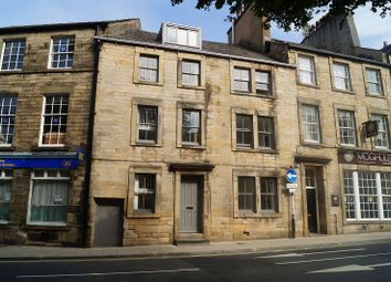Thumbnail 9 bed shared accommodation to rent in King Street, City Centre, Lancaster