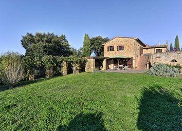 Thumbnail 5 bed farmhouse for sale in Via di Vergaia, 55010 Lucca Lu, Italy
