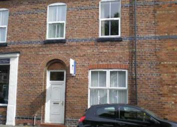 Thumbnail 1 bedroom flat to rent in Witham Road, Chapel House, Skelmersdale