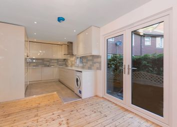 Thumbnail 5 bed property to rent in Abbeyfield Road, London